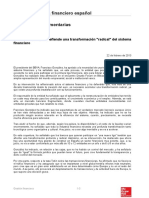 Lecturas Complementarias Ud1 Texto1
