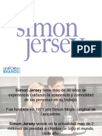 Presentation SJ Spain Sp Dept.comercial