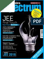 296973172-Physics-Spectrum-December-2015.pdf