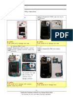 07-GT-I9082-Direy-6.pdf