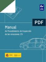 Manual-ITV-V705-Enero2016-rev7c5.pdf
