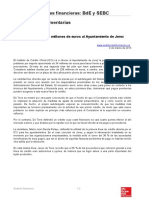 Lecturas Complementarias Ud2 Texto2