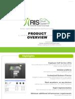 306258189 HRIS Cloud Product Overview v2 1