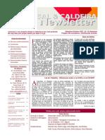 Sal_caldeira Newsletter n15