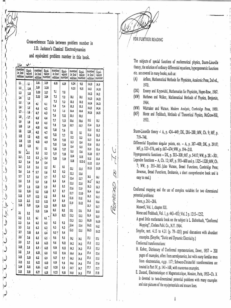 31752818-classical-electrodynamics-3rd-ed-j-d-jackson-solutions -214-pg-130528141259-phpapp02.pdf