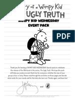UglyTruthDareTG_UK2.pdf