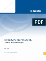 License administration.pdf