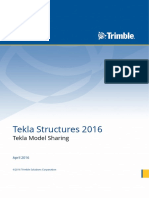 Tekla Model Sharing.pdf