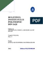BIPI-5-2011.pdf
