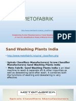 Dewatering Screen Manufacturers,# Sand Washing Plants India ,# Iron Ore Beneficiation Plant,# Mineral Processing Plant