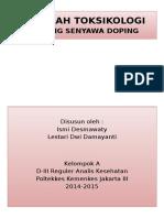 Makalah Doping Fix.docx