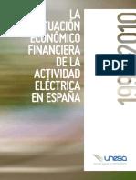 La Situacion Economico Financiera 1998 2010 (1)