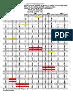 1242_Key ISRO.pdf