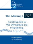 the-missing-link-an-introduction-to-web-development-and-programming-pdf.pdf