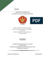 LAPORAN LENGKAP DIAN.docx