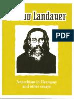gl2.pdf
