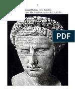 122307896-Augustus-Notes (1).doc