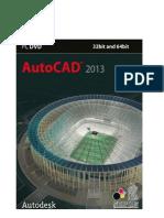 Manual Autocad 2013