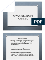 Voyage Passage Planning.compressed
