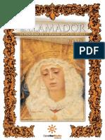 El Llamador 2010 (Sevilla).pdf