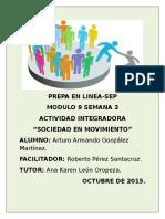 293136053-Sociedad-en-Movimiento-Modulo-9.docx