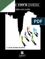 ProgramaNocheBlanca2016 (1)