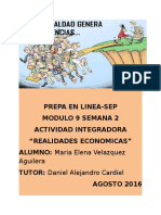 VelazquezAguilera MariaElena M9S2 Realidades Economicas