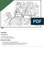 CORREA DE TIEMPO DEL OPTRA.pdf