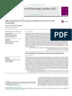 aplicacion autopsia psicologica muertes alta complejidad.pdf