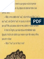 minha-famc3adlia-c3a9-colorida.pdf