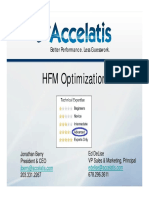 Accelatis Optimizing HFM Presentation.pdf