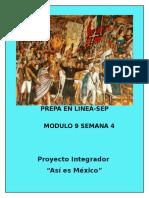VelazquezAguilera_MariaElena_M9_asiesMéxico.docx