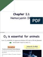 2-Hemocyanin