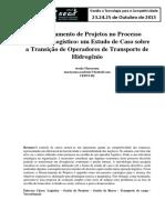 projetos logistica.pdf