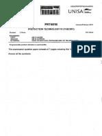 PRT401E FEB 2010.pdf
