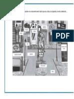 Eco1_DescribirCalle.pdf
