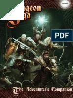 Ds Adv Comp Book Redux 02
