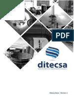 Ditecsa News 1