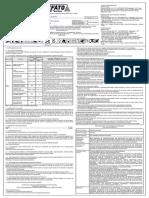 acefato.pdf