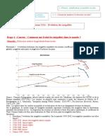 correctionThème 1112-  Etape 1.doc