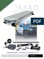 Emergency Vehicle Products.pdf