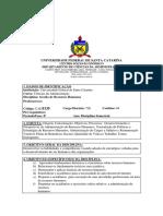 CAD5135.pdf