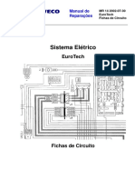 1 Esquema Elétrico 01 Ìndice