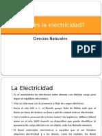Qué es la electricidad.pptx