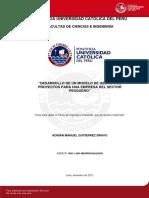 GUTIERREZ_BRAVO_ADRIAN_GESTION_PROYECTOS_PESQUERO.pdf