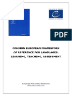 framework_en.pdf