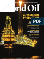CMR Carbonates Petrophysics