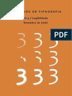 Cadernos Tipografia Legibilidade-3
