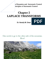 Ch2_Laplace Transform (1)