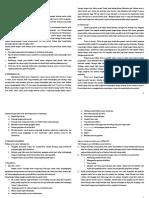 176792459 Referat Bulimia Nervosafotocopi